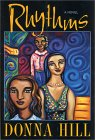 Rhythms: A Novel