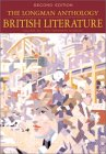 The Longman Anthology of British Literature, Volume 2C: The Twentieth Century (2nd Edition)