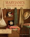 MaryJane's Stitching Room