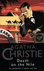 Death on the Nile (The Christie Collection)