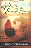Legend of the Emerald Rose: A Novel