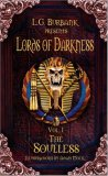 The Soulless (Lords of Darkness, #1)