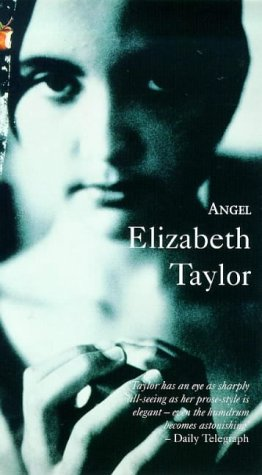 Angel (Virago Modern Classics)