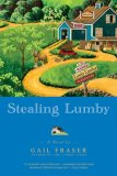 Stealing Lumby (Lumby, #2)