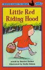 Little Red Riding Hood (Easy-to-Read, Puffin)