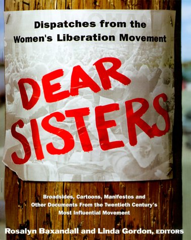 Dear Sisters
