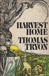 Harvest Home