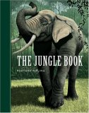 The Jungle Book (Unabridged Classics)