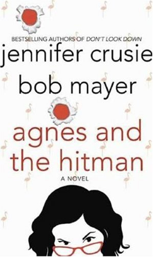 Review: Agnes & The Hitman