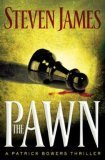 The Pawn (The Patrick Bowers Files, #1)