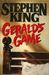 Gerald&#39;s Game