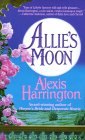Allie's Moon