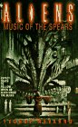 Music of the Spears: Aliens Series