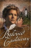 Beloved Castaway (Fairweather Keys Series #1)