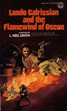 Star Wars: Lando Calrissian and the Flamewind of Oseon