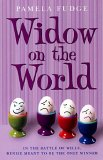 Widow on the World
