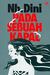Pada Sebuah Kapal