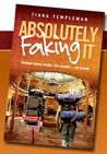 Absolutely Faking It