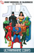 JLA Classified Vol. 1: Ultramarine Corps