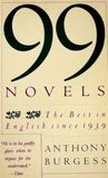 99 Novels: The Best in English Since 1939