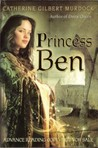 Princess Ben