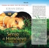 Senja di Himalaya (The Inheritance of Loss)