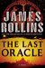 The Last Oracle: A Novel