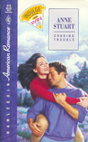Chasing Trouble (Harlequin American Romance #413)