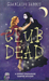Club Dead (Sookie Stackhouse,...