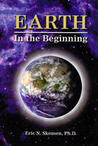 Earth: In the Beginning