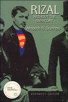 Rizal Without the Overcoat (Expanded Edition)