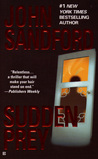 Sudden Prey (Lucas Davenport, #8)