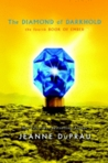 The Diamond of Darkhold (4th Book of Ember)