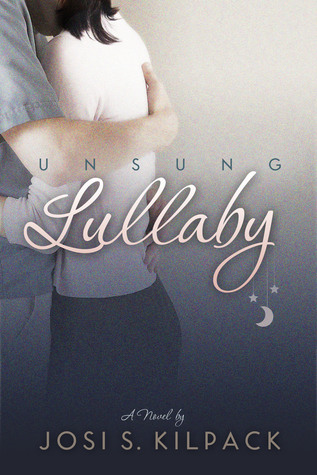 Unsung Lullaby