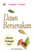 Daun Berserakan