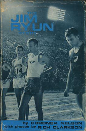 Jim Ryun Story