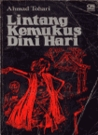 Lintang Kemukus Dini Hari