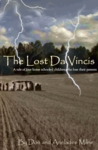 The Lost Da Vincis