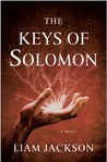 The Keys of Solomon: Book 2 in the Offspring Series (Offspring)