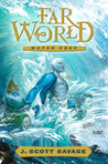 Water Keep (Farworld, Book 1)
