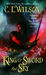 King of Sword and Sky (Tairen Soul Series, #3)