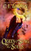 Queen of Song and Souls (Tairen Soul Series, Book #4)