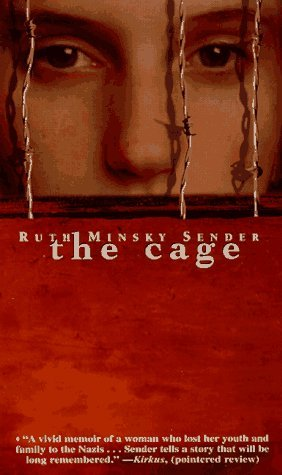 Download EBOOK Cage PDF for free