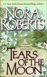 Tears of the Moon (Gallaghers of Ardmore / Irish trilogy #2)