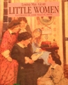 The Works of Louisa May Alcott: Little Women, Good Wives, Little Men, Jo's Boys