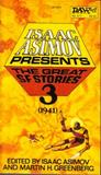 Isaac Asimov Presents The Great SF Stories 03: 1941