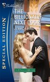 The Billionaire Next Door (The O'Banyon Brothers) (Silhouette Special Edition #1844)