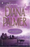 Winter Roses (Long, Tall Texans) (Harlequin Romance #3985)
