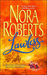 Lawless (Loving Jack #3)
