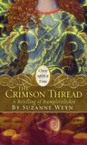 "The Crimson Thread: A Retelling of ""Rumpelstiltskin"""